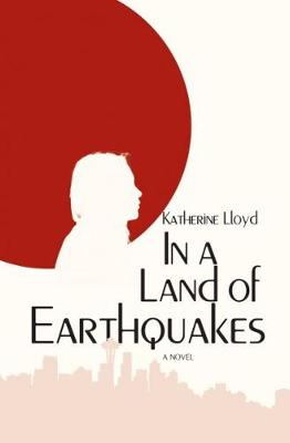 In a Land of Earthquakes (Paperback)