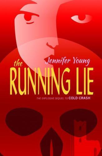 The Running Lie (Paperback)