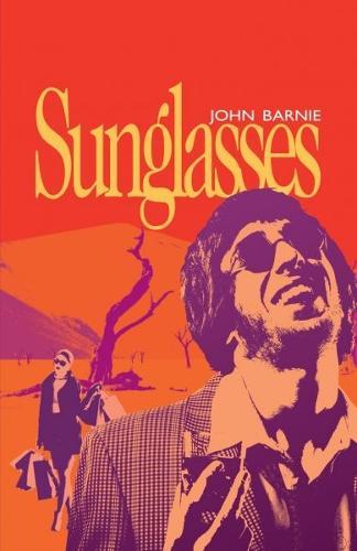 Sunglasses (Paperback)
