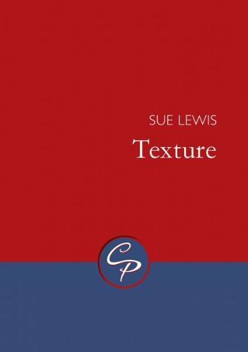 Texture (Paperback)