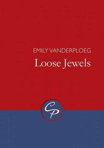 Loose Jewels (Paperback)
