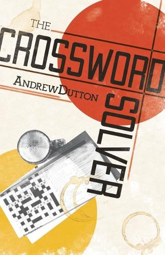 The Crossword Solver (Paperback)