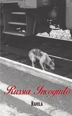 Russia Incognito (Paperback)