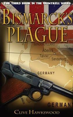 Bismarck's Plague (Paperback)