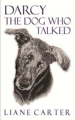 Darcy The Dog Who Talked (Paperback)
