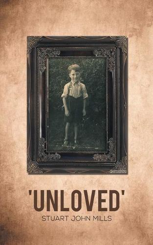 Unloved (Paperback)