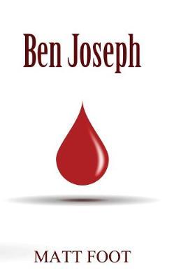 Ben Joseph (Hardback)