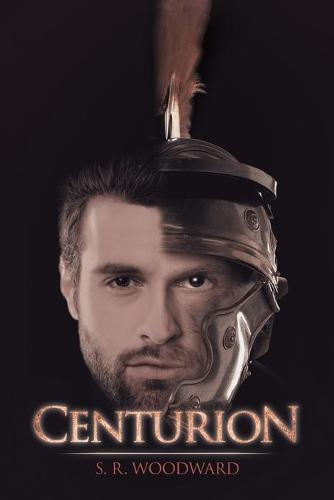 Centurion (Paperback)
