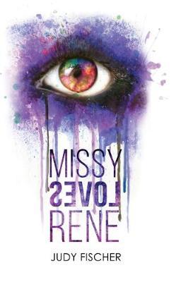 Missy Loves Rene (Hardback)