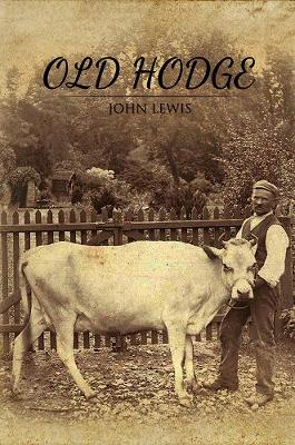 Old Hodge (Paperback)
