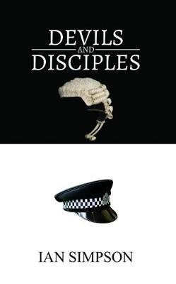 Devils And Disciples (Paperback)