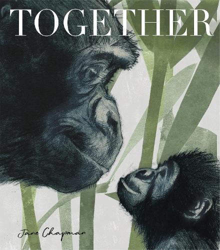 Together (Hardback)
