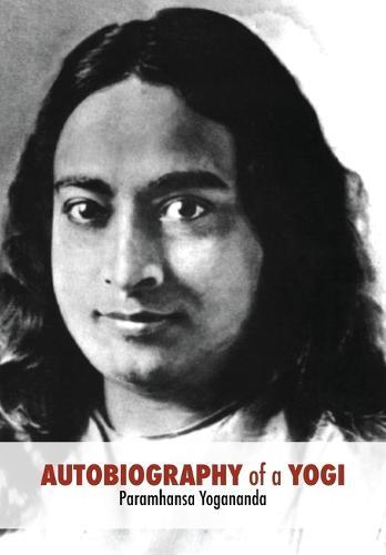 Autobiography of a Yogi: Unabridged 1946 Edition (Paperback)