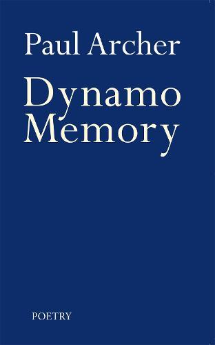 Dynamo Memory (Paperback)