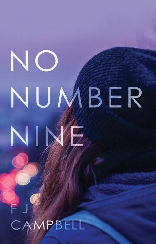 No Number Nine (Paperback)