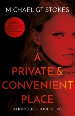 A Private and Convenient Place (Paperback)
