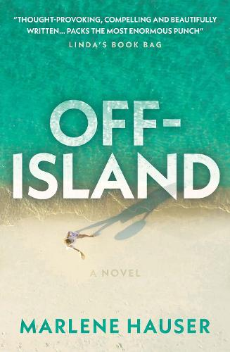 Off-Island (Paperback)