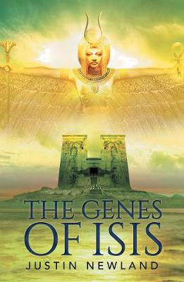 The Genes of Isis (Paperback)