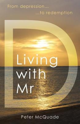 Living with Mr D (Paperback)