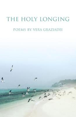 The Holy Longing (Paperback)