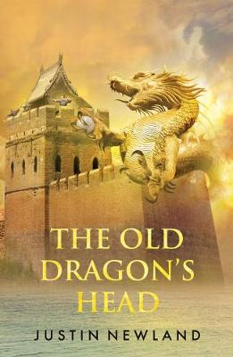 The Old Dragon's Head (Paperback)