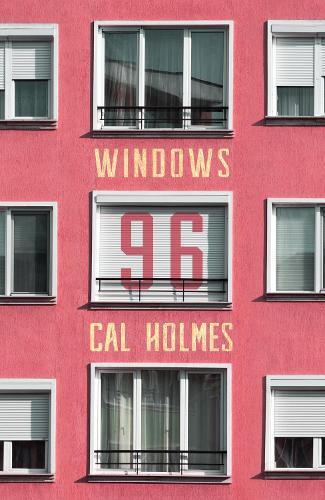 Windows 96 (Paperback)