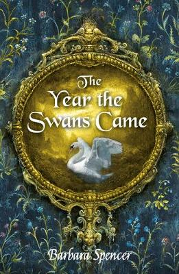 The Year the Swans Came (Paperback)