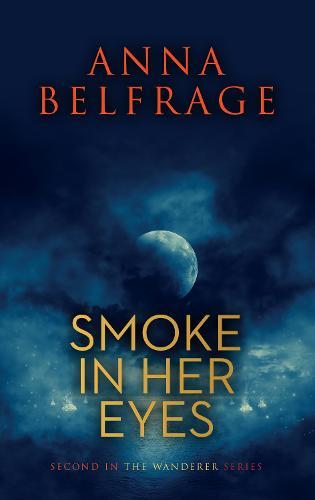 Smoke in Her Eyes (Paperback)