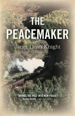 Peacemaker, The (Paperback)