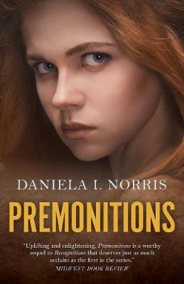 Premonitions: Recognitions, Book II (Paperback)