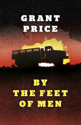 By the Feet of Men (Paperback)