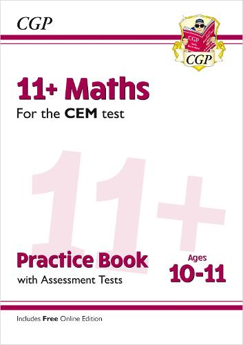 new maths frameworking year 8 pupil book 3 pdf
