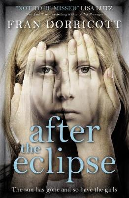 After the Eclipse (Paperback)