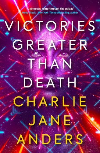 Victories Greater Than Death (Paperback)