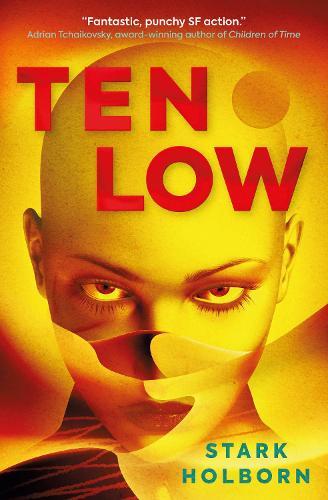 Ten Low (Paperback)