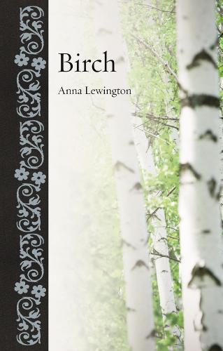 Birch - Botanical (Hardback)