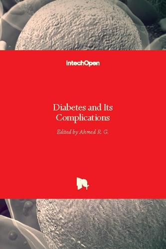 Diabetes and Its Complications (Hardback)