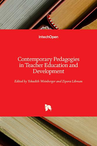 Contemporary Pedagogies in Teacher Education and Development (Hardback)