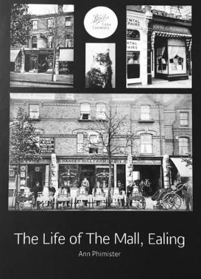 The Life of The Mall, Ealing (Paperback)