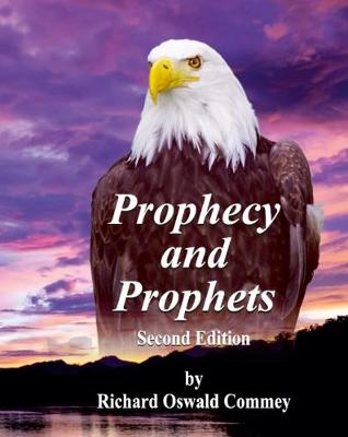 Prophecy and Prophets (Paperback)