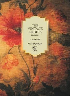 The Vintage Ladies Collection - The Vintage Ladies Collection 1 (Paperback)