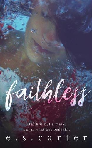 Faithless - Red Order 3 (Paperback)