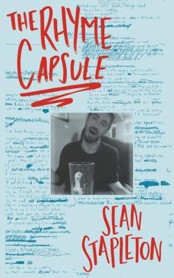 The: Rhyme Capsule (Paperback)