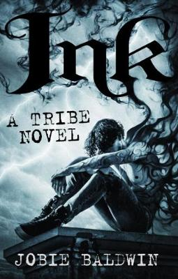 Ink - Tribe Series 1 (Paperback)