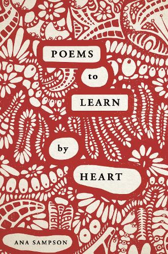 Poems to Learn by Heart (Paperback)
