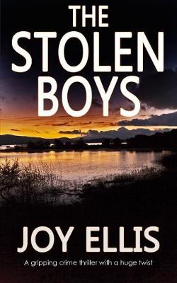 The Stolen Boys (Paperback)