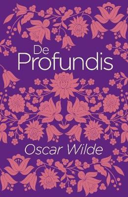 De Profundis - Arcturus Classics (Paperback)