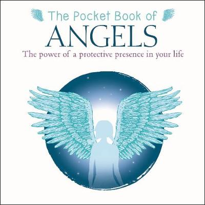 The Pocket Book of Angels (Paperback)