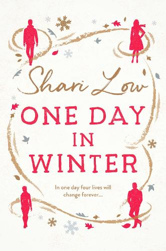 One Day in Winter (Paperback)