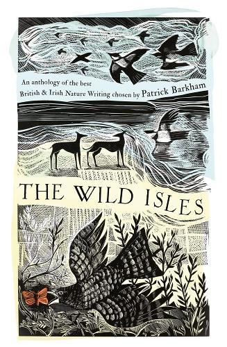The Wild Isles
